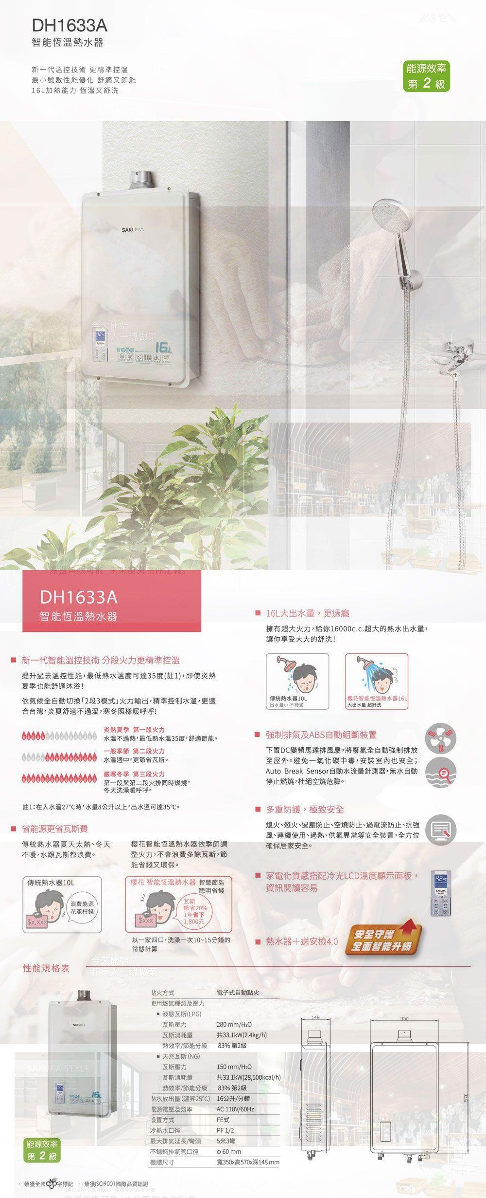 PK/goods/SAKURA/Water Heater/DH1633A-DM-1.jpg