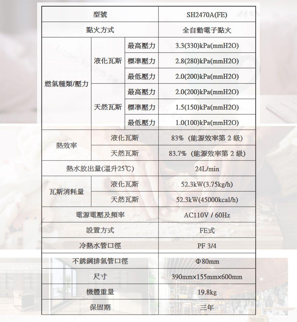 goods/SAKURA/Water Heater/SH2470A-3.jpg