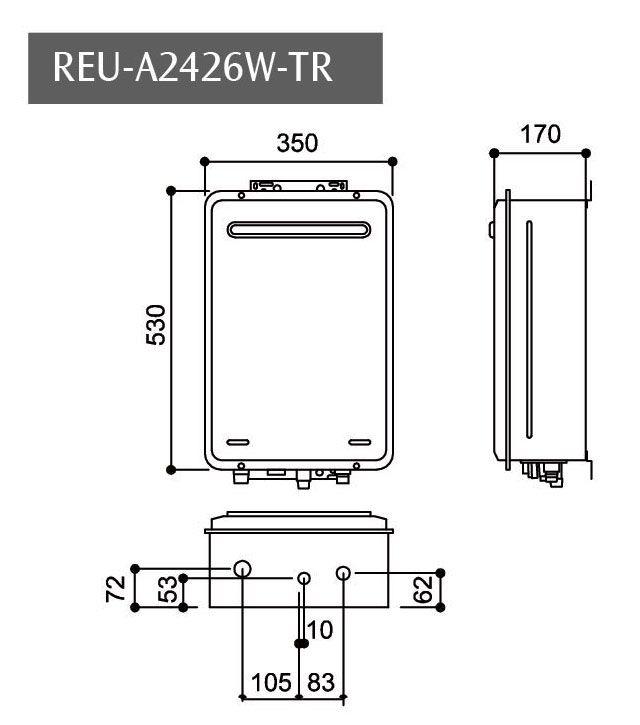 PK/goods/Rinnai/Import Goods/REU-A2426W-TR-DM-2.jpg