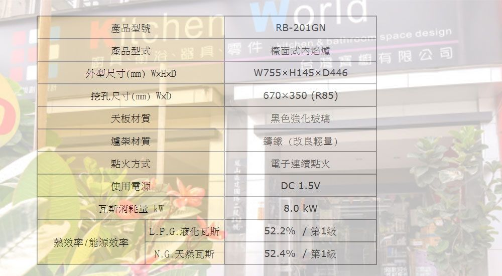 PK/goods/Rinnai/Stove/RB-201GN-A-3.jpg