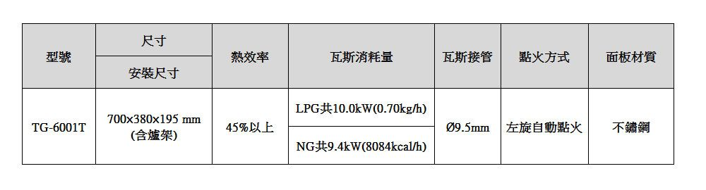 PK/goods/Topax/Stove/TG-6001T -3.jpg