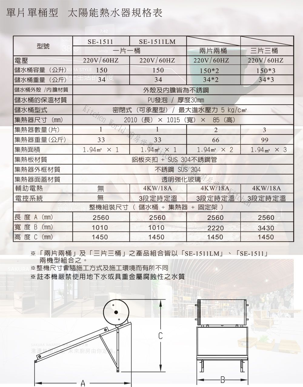 PK/goods/SAKURA/Water Heater/SE-1511LM-DM.jpg
