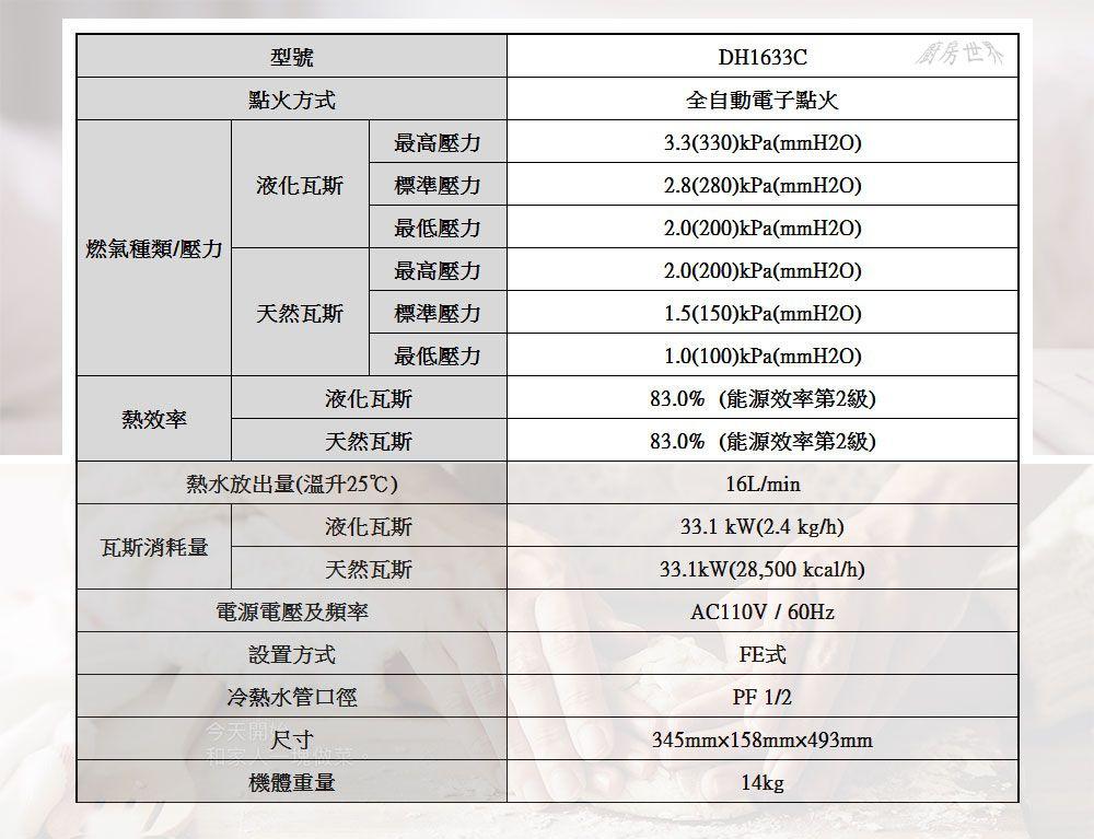 goods/SAKURA/Water Heater/DH1633C-3.jpg